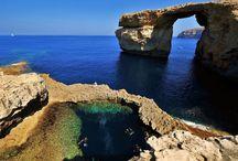 Malta / Reizen