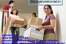 Packers and Movers Domlur / Packers and Movers Domlur @ http://www.bangalorelocal.in/packers-movers-domlur-bangalore.html Packers and movers in langford town @ http://www.bangalorelocal.in/packers-movers-langford-town-bangalore.html