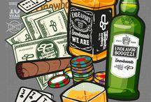 snoop doog,dr dre,eminem,50cent,jcube,jayz,gunit,tony yayo,loyd banks,the game, gmc,richana,beyonce,weronika,shakira #etc