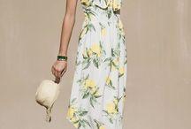Fashion- bohemian