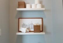 decorate my home / by Kristen Hohenwarter