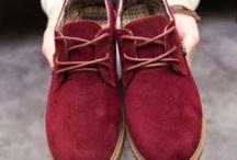 zapatos divi