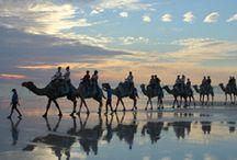 Kimberley Bucket List - Week 1 / Discovering the Kimberley in Western Australia