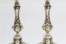 Colleziome silver