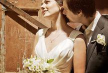 wedding bouquetes / flower brides bouquetes