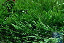 نجيل صناعى وتجهيز ملاعب / نجيل صناعى , artificial grass , تجهيز ملاعب