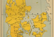 1864 denmark / My favourite history of Denmark, it's from 1864 when Denmark was against Germany/ slesvig.