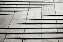 Architektura Schody
