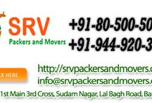 best 6 packers movers / list of best packers movers