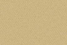 Carpet / by Shalon Bull