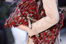 Burberry Obsession
