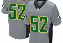 Packers Clay Matthews Nike Jersey Sale – Elite $129, Limited $89, Game $69 | Packers Shop Online / Green Bay Packers fans, get geared up with Green Bay Packers Clay Matthews Jerseys at official shop. Buy a Packers Jersey featuring Clay Matthews Jerseys, Authentic Elite Jersey, Nike Uniforms. Available in Men's, Women's, and Kids'. Color: Home Team Color Green, Away White, Black, Size S, M,L, 2X, 3X, 4X, 5X. Have your Green Bay Packers Clay Matthews Jersey shipped in time for the next NFL game with our low price $4.99 3-day shipping. Go G-Men! / by Noe Ihnat