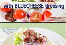 New recipes to try for our family instead of the same 'ole thing!