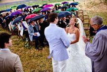Weddingbells article