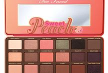 Too Faced!