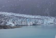 Alaska 2011 / by Jerry McHale