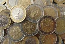 Monete da 2euro