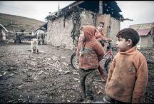Saracia din Romania
