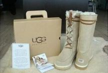 Cheap UGG Boots / Ugg boots boutique, exclusive deals, multiple gifts waiting for you to come and collect. Value constantly.