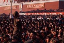 FMP- Cultural Revolution