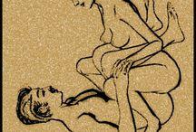 seks pozizyonları