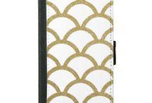 Gold Glitter / Gold Glitter Idea, Design iPhone 6, 6 Plus, Samsung Galaxy, Nexus Case, Cover, Laptop, Macbook Sleeve