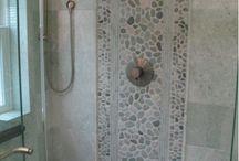 lukánkovi koupelna