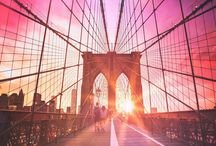Senior Destination NYC
