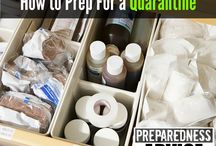 "First Aid & Medical Preparedness / Could you provide life-saving medical care in a real emergency or worst case scenario? Here's information about First Aid training, medical supplies to own, free medical books to download, and more. Get weekly ""Best of Preparedness Advice"" here --> http://bit.ly/2tRRzuy"