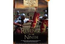 """Music Soundtrack Book / Keep updated about MSB technology and about the first MSB: the novel """"The Revenge of the Ninth"""""""