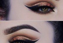 Dokonalý Makeup