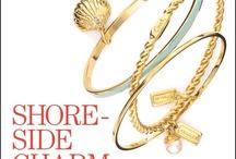 jewelryy / by Vanny Hazlett