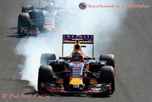 Gran Premio de Rusia F1 2015 / Toda la información del Gran Premio de Rusia de #F1 2015 #Formula1 #RussianGP Fotos espectaculares, análisis técnicos, estadísticos, retransmisiones en directo, declaraciones... #Alonso #Vettel #Hamilton #Rosberg #Raikkonen #Button