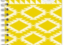 print pattern / prints and pattern love / by Adrian Perry. Prop Stylist