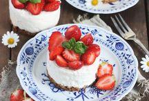 Erdbeere | Strawberry