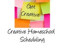 Teoria e pratica dell'homeschooling / .Esempi di curriculum, i diversi tipi di homeschooling, ...