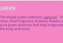 Fragrances / Come and have a look at some of the great fragrances that we offer...