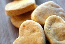 Nut Free Recipes