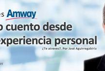 Que es AMWAY?