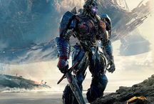 Transformers: The Last Knight 2017 Full Movie Streaming Online in HD-720p Video Quality / Watch Movies Online Free, Watch Free Full Movies Online, Watch Free Online Movies, Film Streaming, Download Movies, New movies 2017