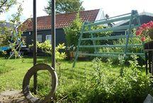 Voordelig overnachten in Nederland / Voordelige overnachtingsadressen