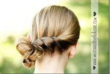 Simply Sweet Hair.com