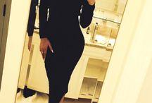 zendaya outfit