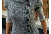 pleteni z vlny