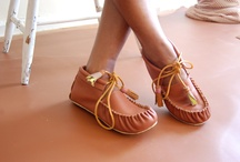shoes lust