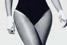 Beyoncé C
