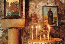 Ortodoks kristendom