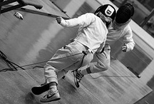 (My Photos) scherma-fencing