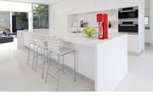 Dream Kitchen / We all have a dream #kitchen in our minds!