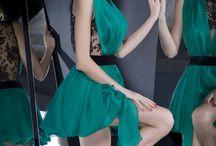 If i had a Body like that dresses.